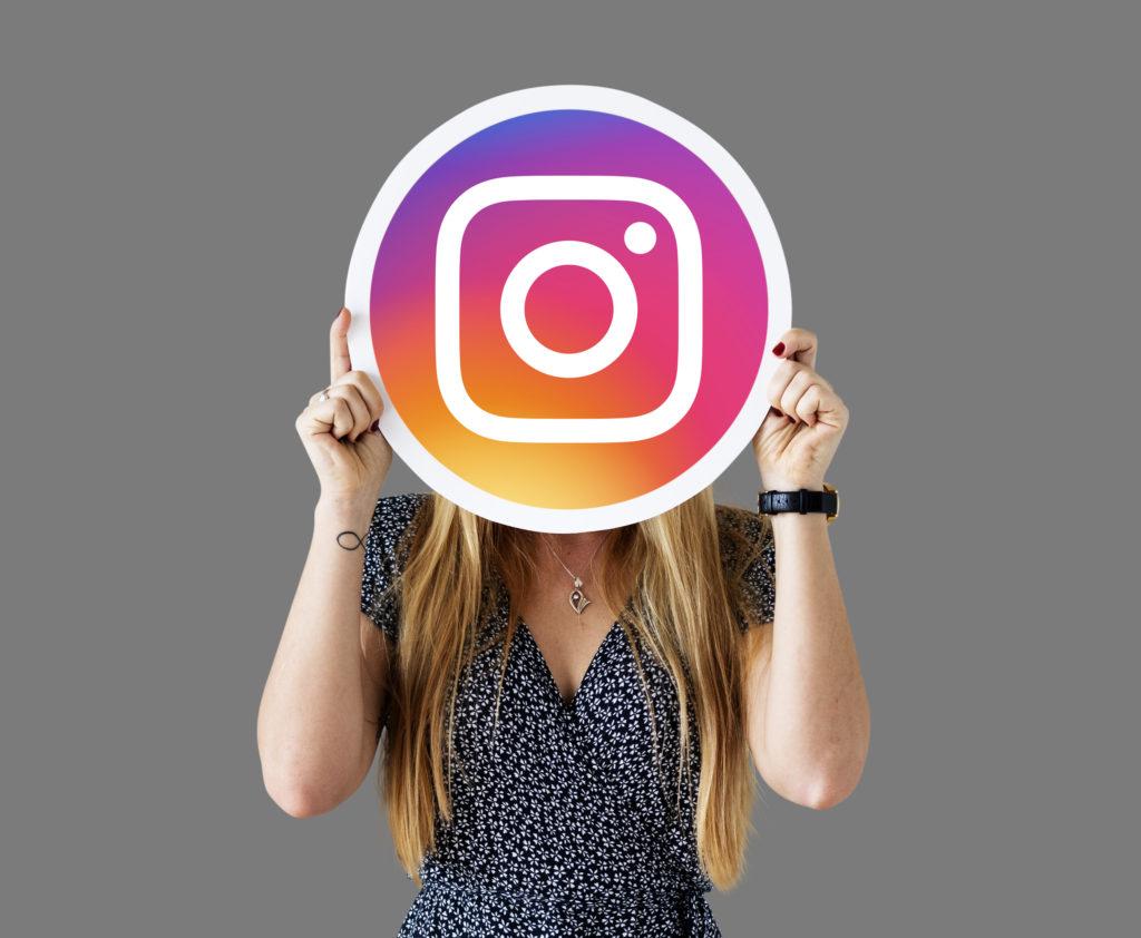 Algoritm Instagram 2020